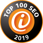 iBusiness TOP 100 SEO Qualifikation 2019